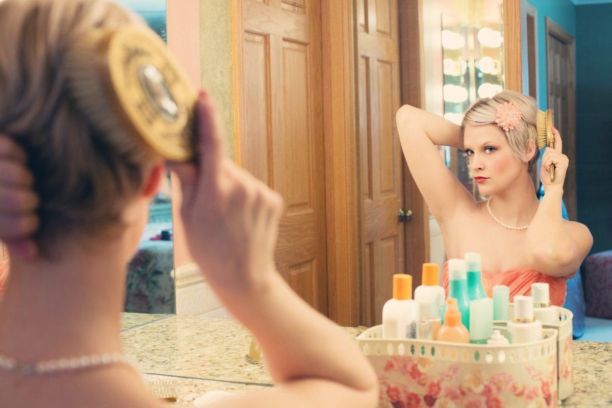 Evitación de la imagen corporal: una aproximación transdiagnóstica a la Anorexia Nerviosa