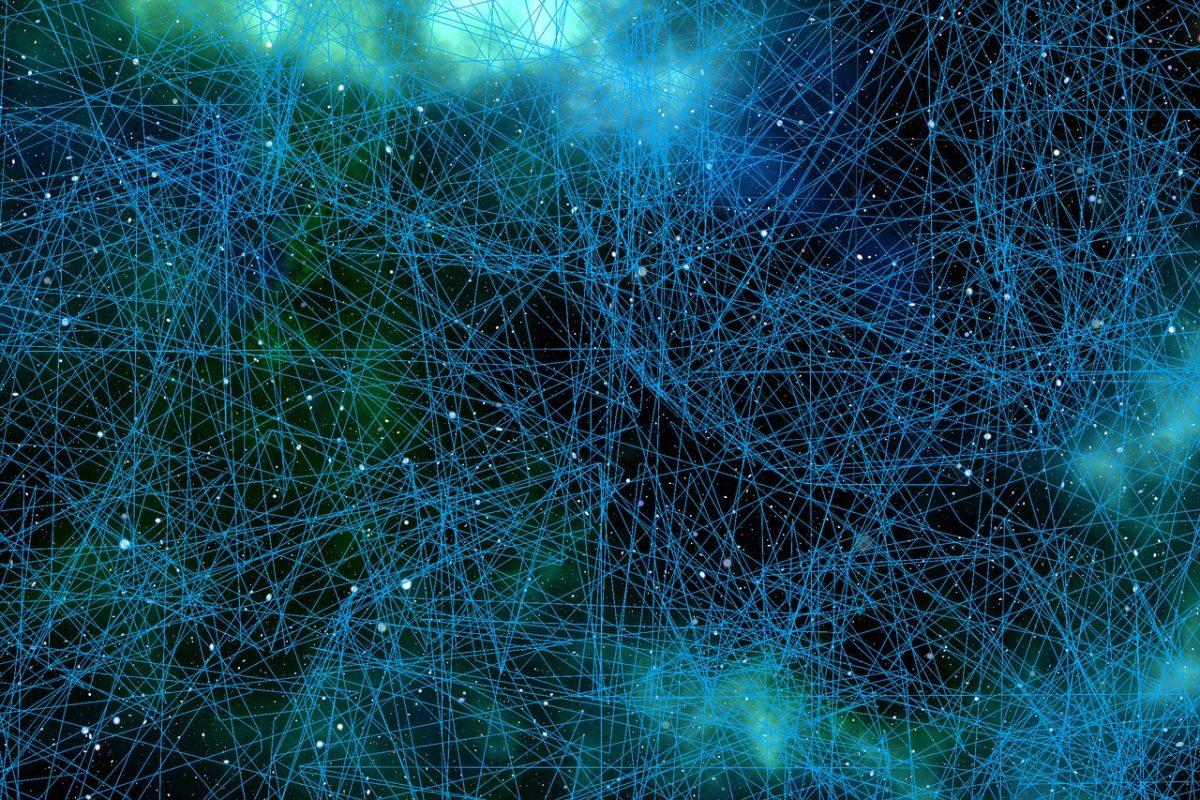 Las interneuronas y los circuitos cerebrales: los compañeros desconocidos