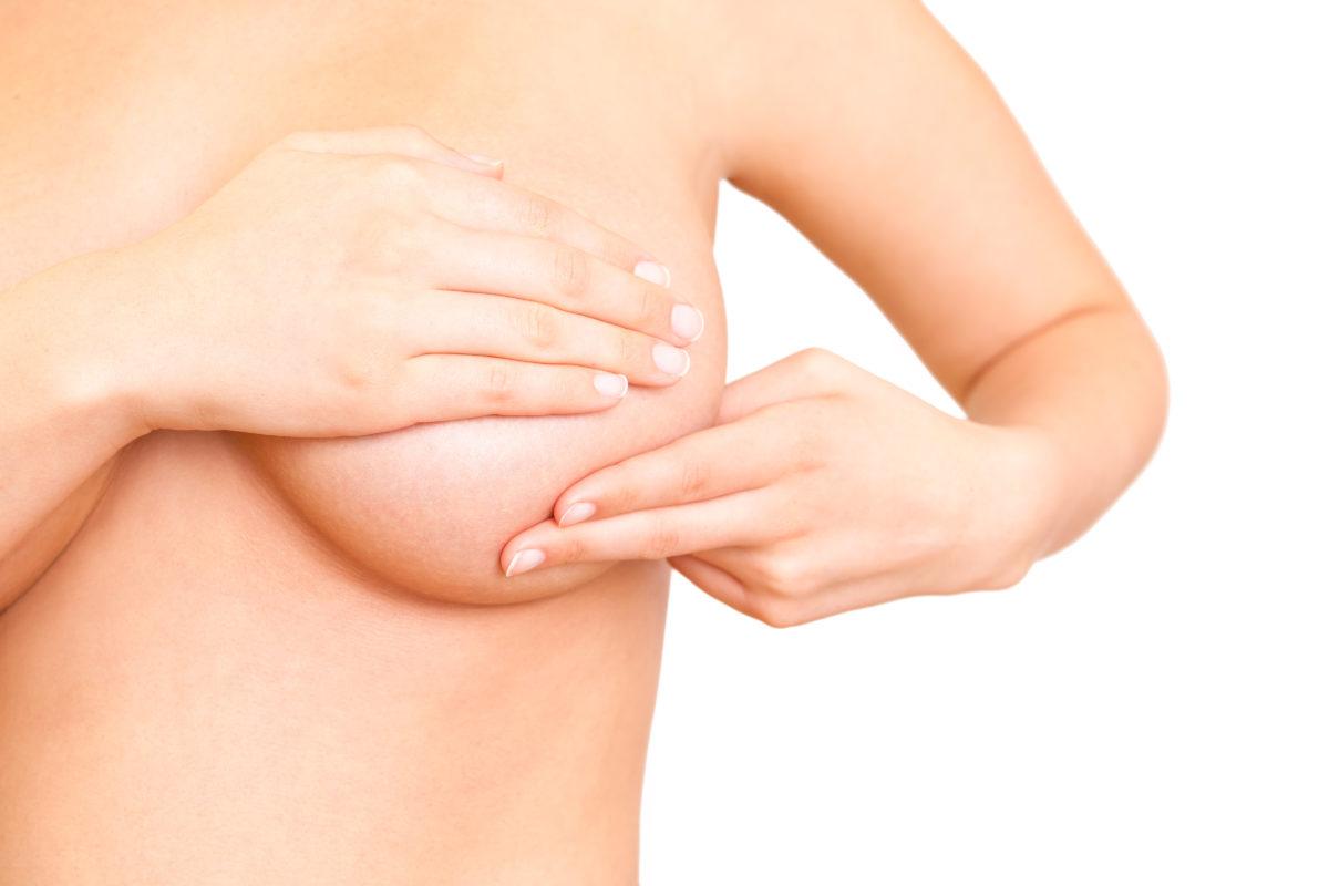 Cáncer de mama y Psicología: dos variables íntimamente relacionadas