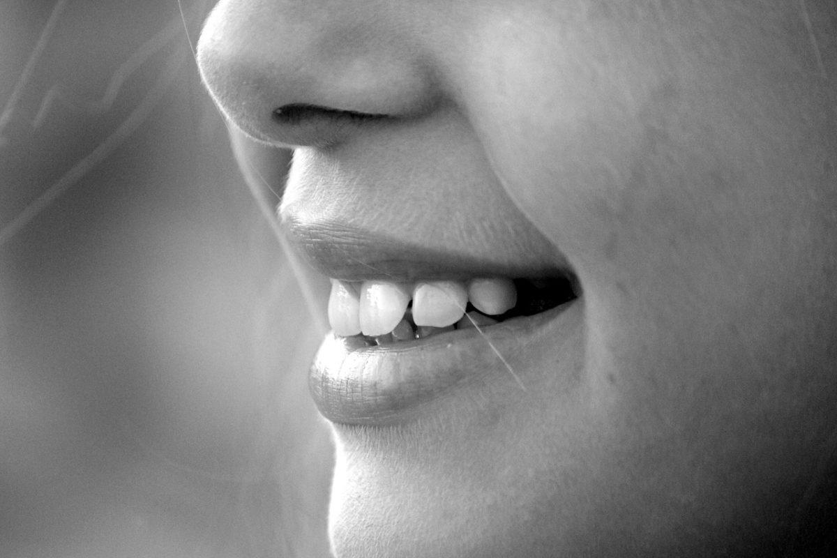 ¿Qué relación existe entre el olfato y la memoria?