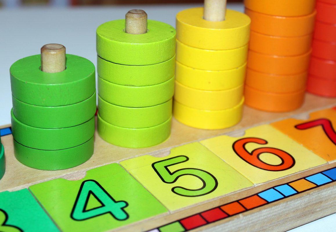 Beneficios del Juego Infantil para el Desarrollo de Niños y Niñas