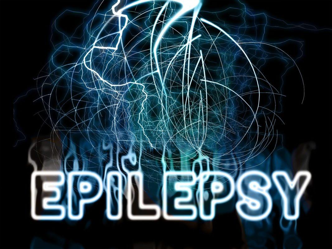Epilepsia del Lóbulo Temporal: Efectos Cognitivos, Psicológicos y Sociales