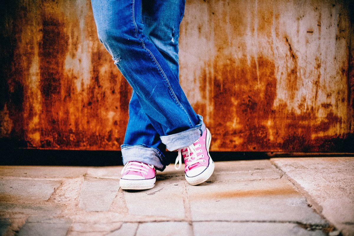 La adolescencia: una etapa de muchos cambios