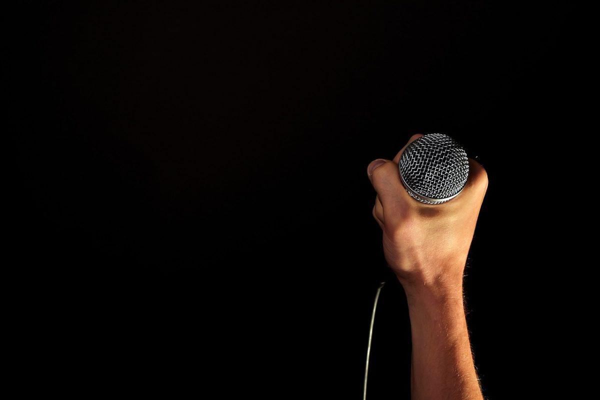¿La música como herramienta terapéutica?